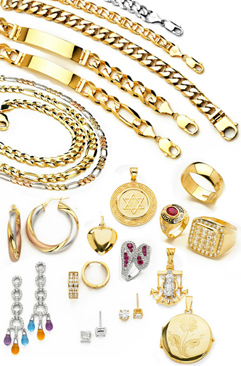 assorted-jewelry.jpg