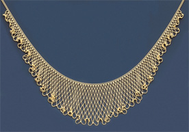 bead-necklace.jpg