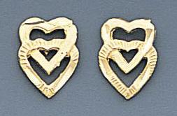 birthday-gold-earrings.jpg