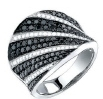 black-diamond-jewelry2.jpg