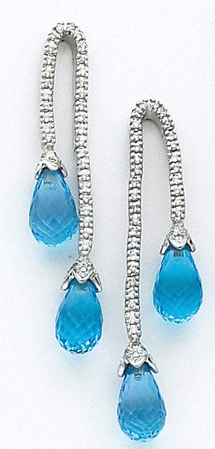 blue-topaz-earrings.jpg
