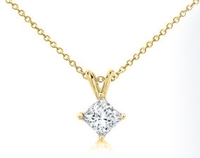 diamond-necklaces2.jpg