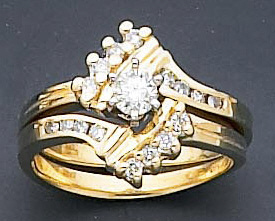 diamond-rings-2.jpg