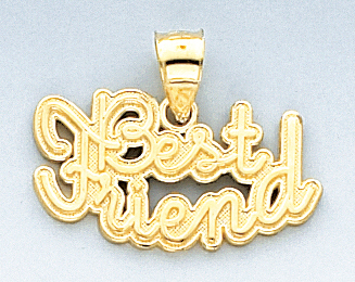 friends-gold-jewelry.jpg