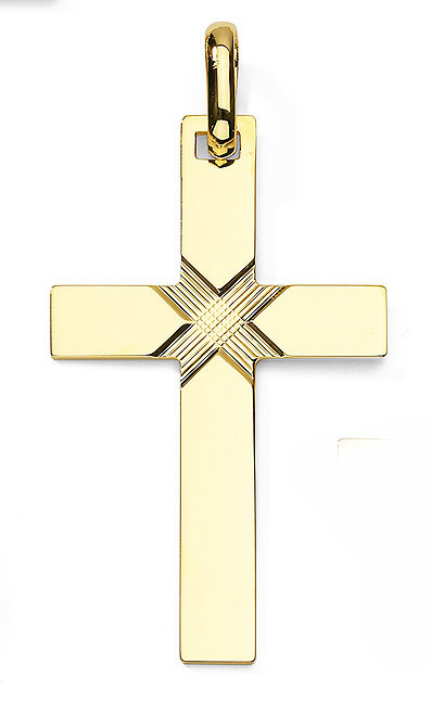 gold-cross.jpg