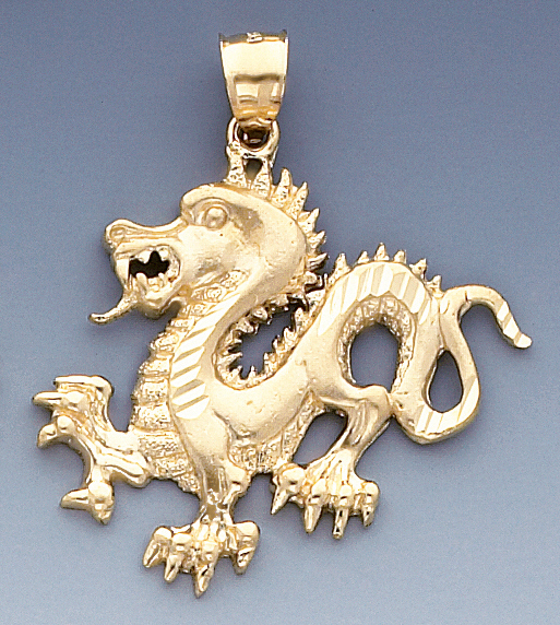 gold-dragon-on-gold-chain.jpg