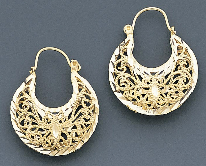 gold-earrings2.jpg
