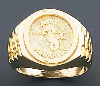 gold-jewelry-aquarius.jpg