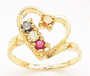 gold-jewelry-mom.jpg
