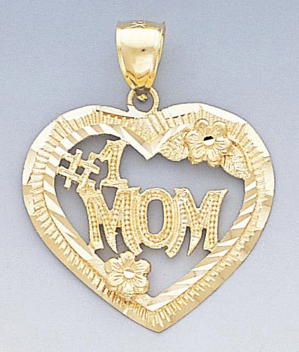 gold-jewelry-mom2.jpg