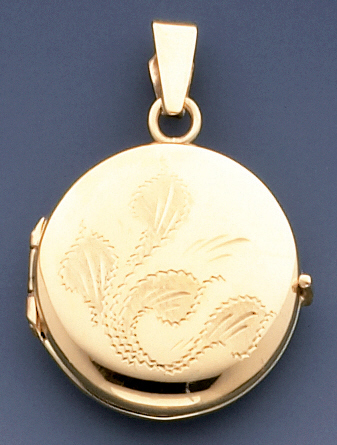 gold-locket-with-flower.jpg
