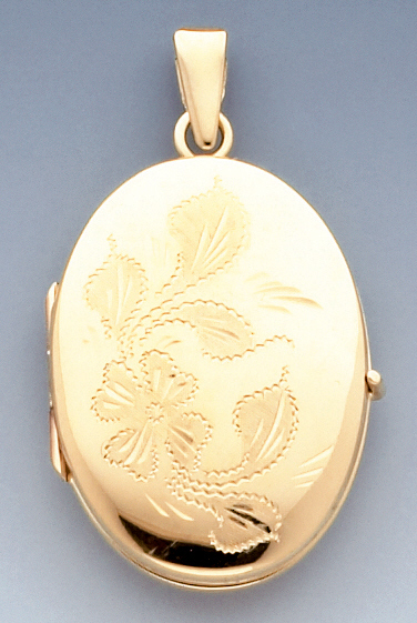 gold-locket.jpg