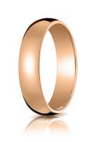 rose-gold-jewelry.jpg