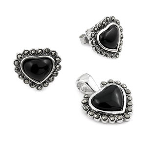 sterling-silver-earrings.jpg