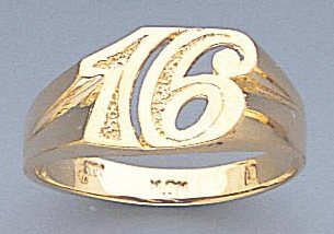 sweet16-gold-ring.jpg